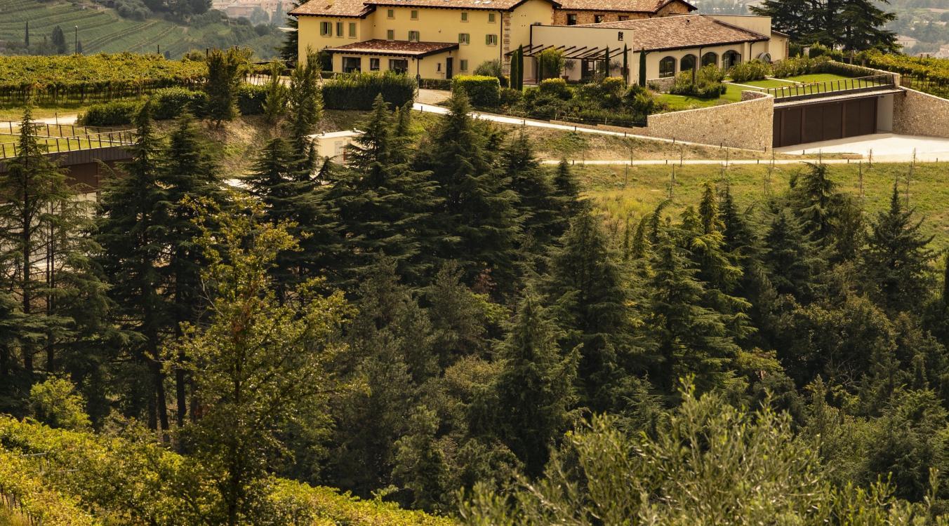 LaCosta2